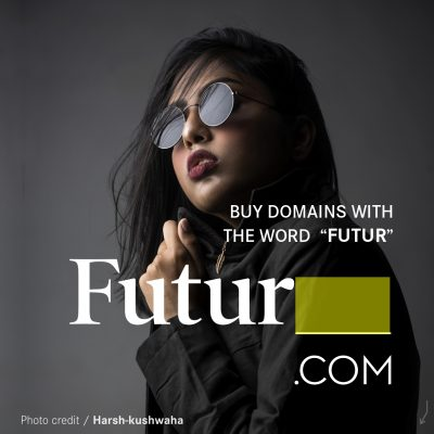 NAMES-WITH-FUTURE2
