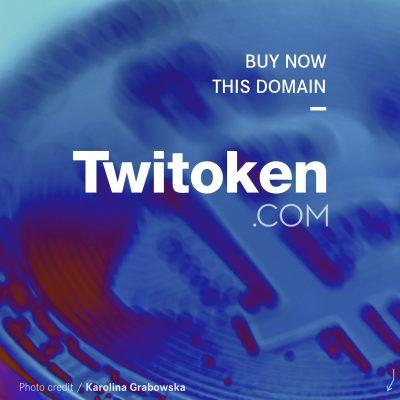 TWITOKEN3