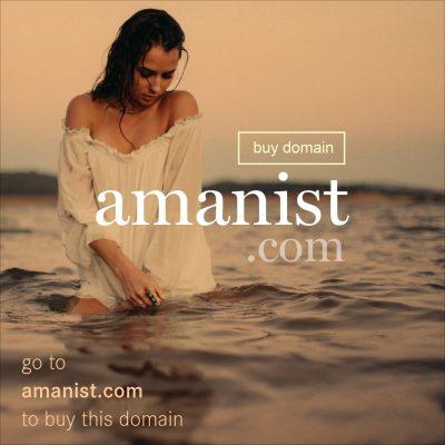 amanist