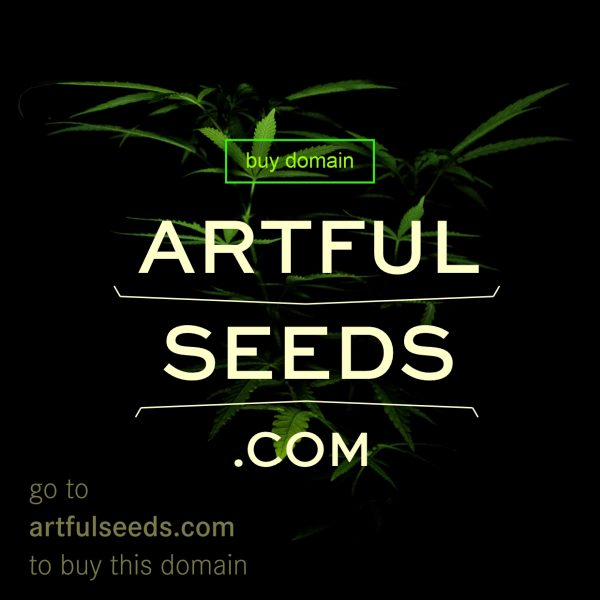artfulseeds2