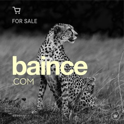baince-cool