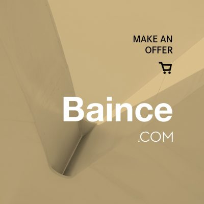 baince23