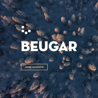 beugar