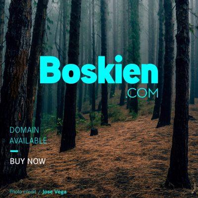 boskien2