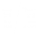 buy-now-lease-to-own-2