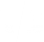 buy-now-lease-to-own-white