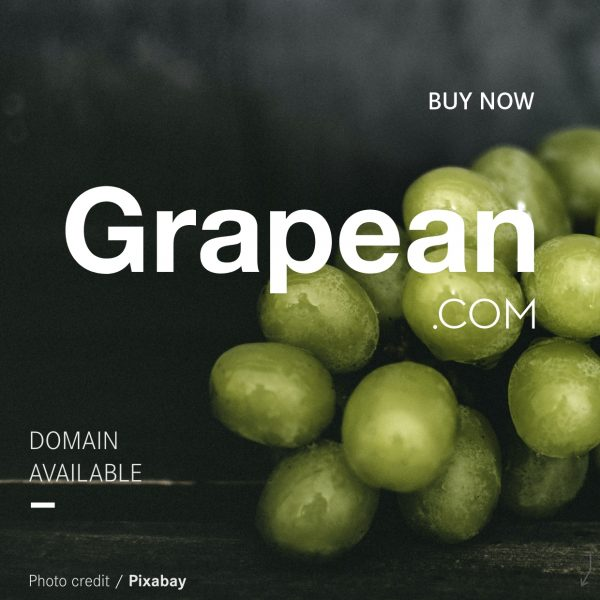 grapean-domain