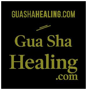 guashahealing
