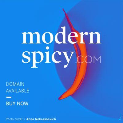 modern-spicy