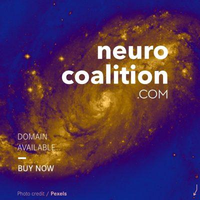 neuro_coalition