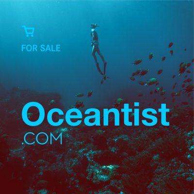 oceantist233