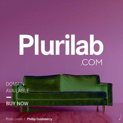 plurilab