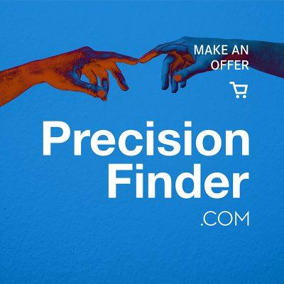precision-finder213