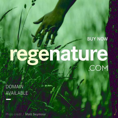 regenature56