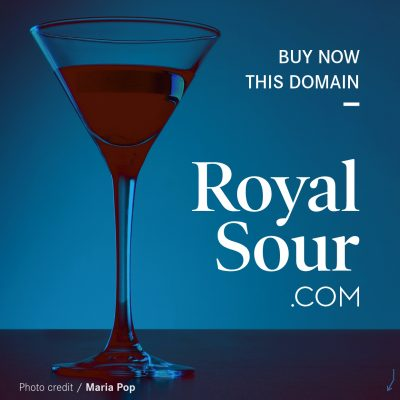 royalsour