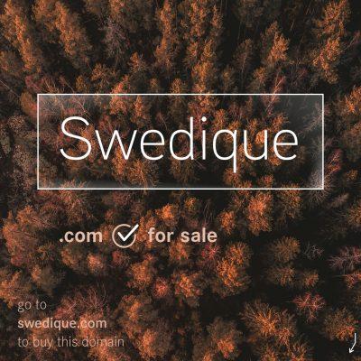 swedique3