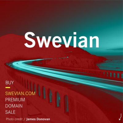 swevian3