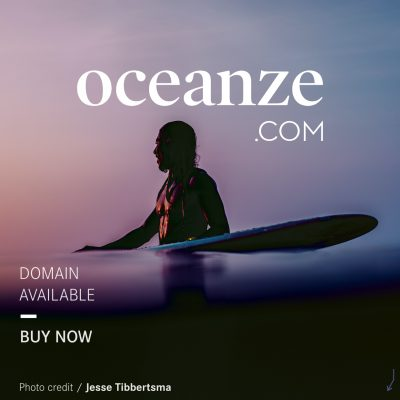 the_oceanze