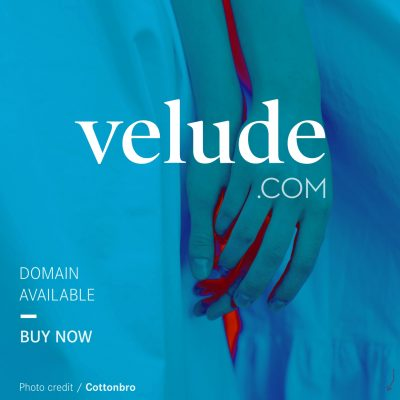 the_velude