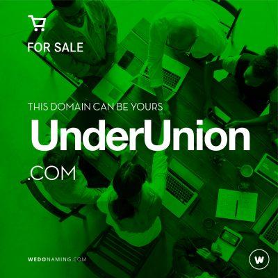underunion