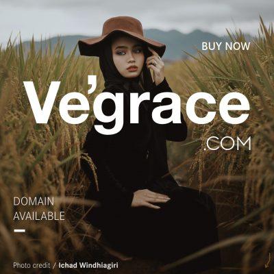 vegrace-domain