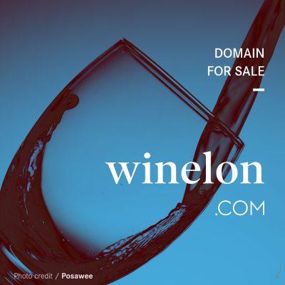 winelon