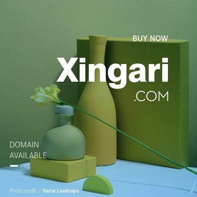 xingari